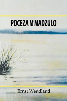 Poceza M'Madzulo: Some Chinyanja Radio Plays of Julius Chongo with English Translations