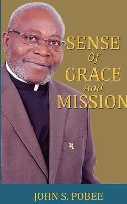 Sense of Grace and Mission
