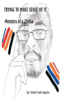 Trying to Make Sense of it: Memoirs of a New Generation Zimbabwean