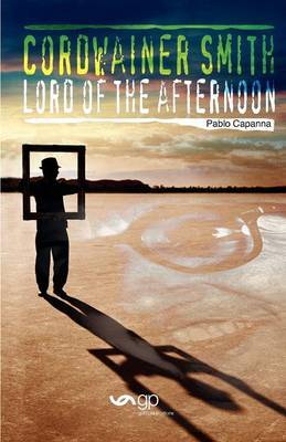 Lord of the Afternoon
