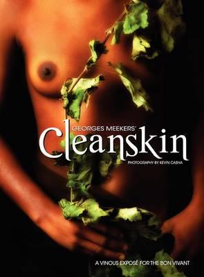 Georges Meekers' Cleanskin