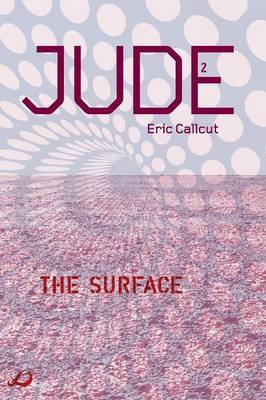 Jude - Book 2: The Surface