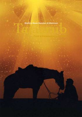 Tajaarub: From A Horsewoman's Journey