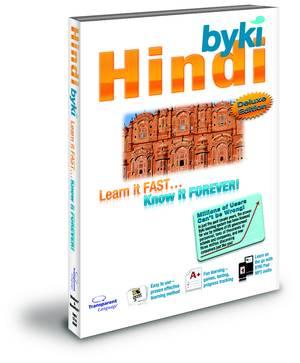 Byki Hindi