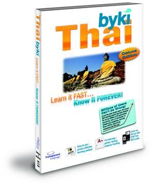 Byki Thai