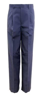 Senior Trouser