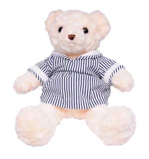 Bear Primary