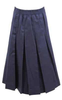Junior Skirt