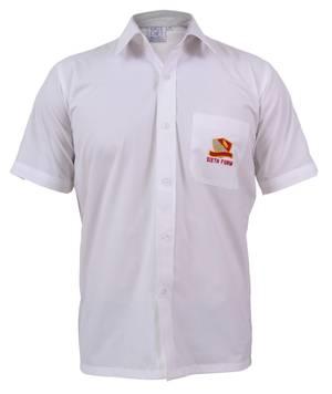 6th Form Shirt