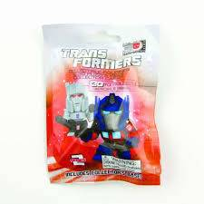Gol017484 Transformers Collectable Figurines