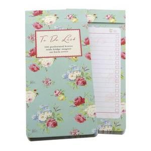GO Stationery To Do List - Christine