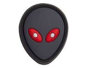 Tinc Buds Character - Alien Head