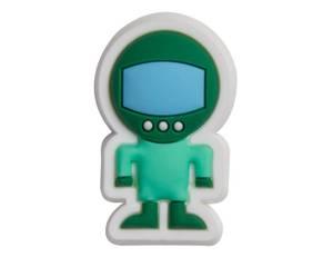 Tinc Buds Character - Astronaut