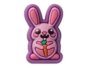 Tinc Buds Character - Bunny Rabbit