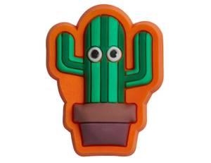 Tinc Buds Character - Cactus