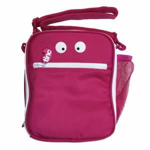 Tinc Mallo Lunch Bag - Pink