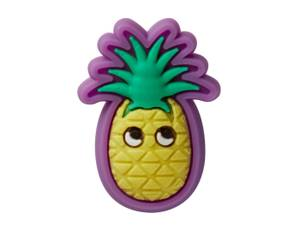 Tinc Buds Character - Pineapple