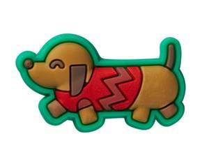 Tinc Buds Character - Sausage Dog