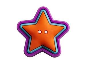 Tinc Buds Character - Star