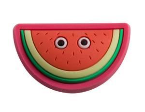 Tinc Buds Character - Watermelon