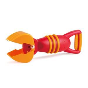 Hape Grabber - Red