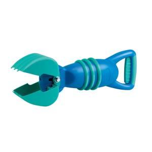Hape Grabber - Blue
