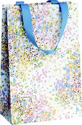 Stewo Bloomy Small Gift Bag
