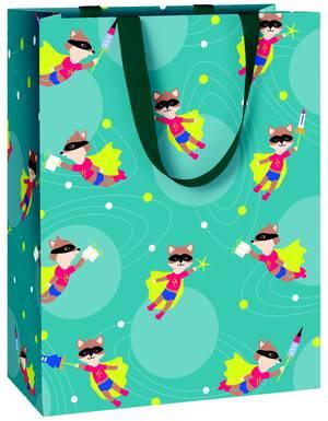 Stewo Roy Large Gift Bag
