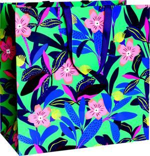 StewoVibes Large Gift Bag