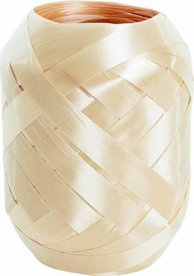 Stewo Poly Ribbon Cream