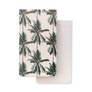 GO Stationery Palm Springs Reminder Pad