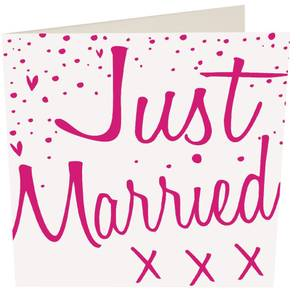 Caroline Gardner Wedding (OOH014)
