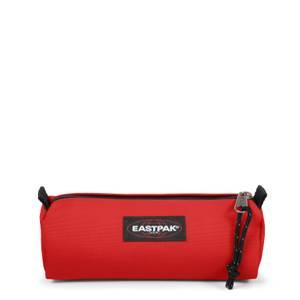 Eastpak Benchmark Single Teasing Red (EK37201X)