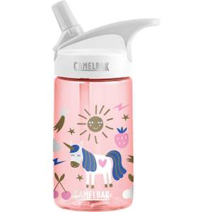 Camelbak Eddy Kids .4L Unicorn Party