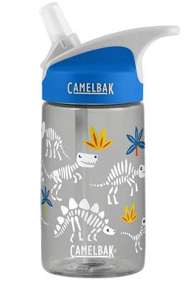 Camelback Eddy .4L Dino Skeletons (1579004140)