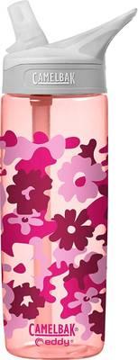 Camelbak Eddy .6L Floral Camo