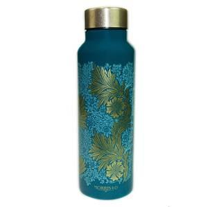 Blueprint Morris & Co Water Bottle