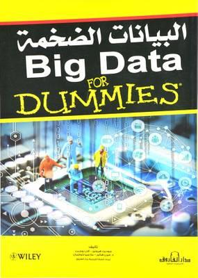 البيانات الضخمة For Dummies