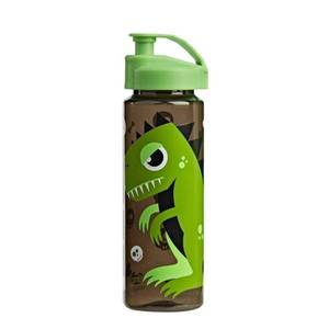 Tinc Dinosaur Water Bottle (Botldigr)