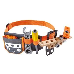 Hape Scientific Tool Belt E3035
