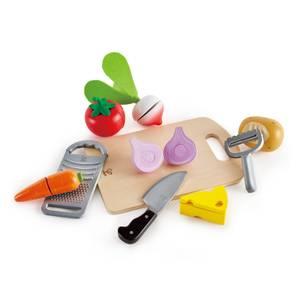 Hape Cooking Essentials E3154