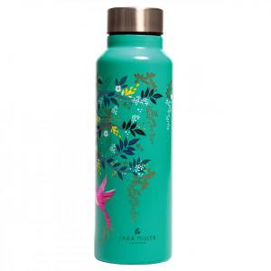 Blueprint Sara Miller Chelsea Water Bottle
