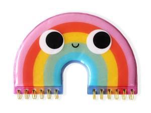 Pango Jelly Journal Notebooks Rainbow