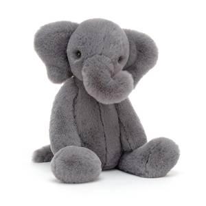 Jellycat Wumper Elephant (WUM3E)