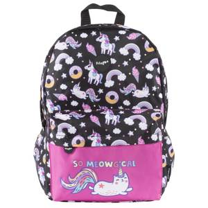 Fringoo Waterproof Backpack - Unicat