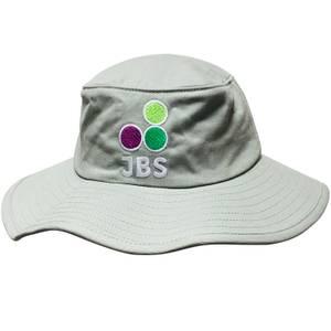 JBS CRICKET HAT