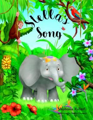 Stella's Song