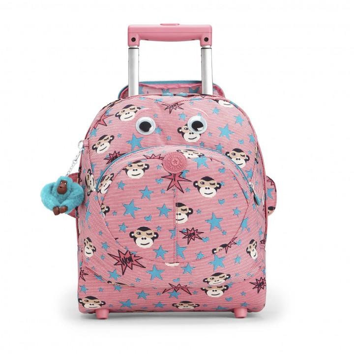 Magrudy.com - Bags   Luggage 221336119a1dd