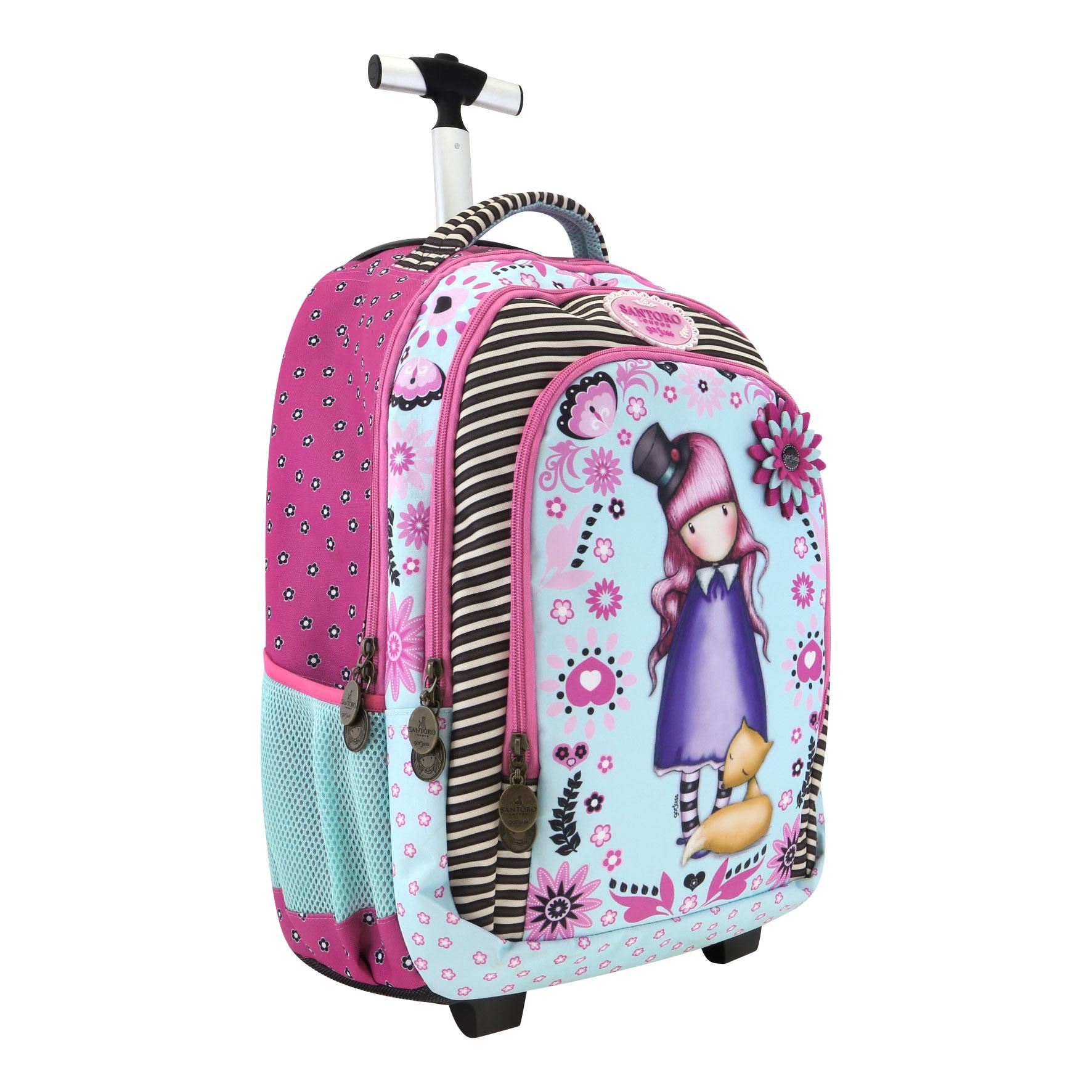 e266650e273  Magrudy.com - School Bags