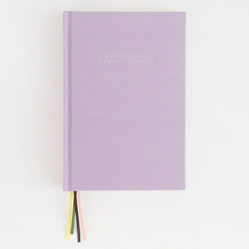 Furry 992GJ01 Notebook